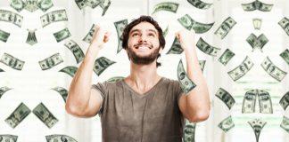 Bahis Bonusları Neden Bedava Para Değildir (1)