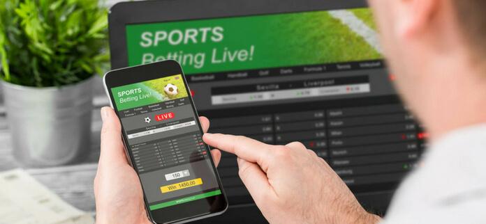 Spor Bahislerinde Kasa Yönetimi Nedir